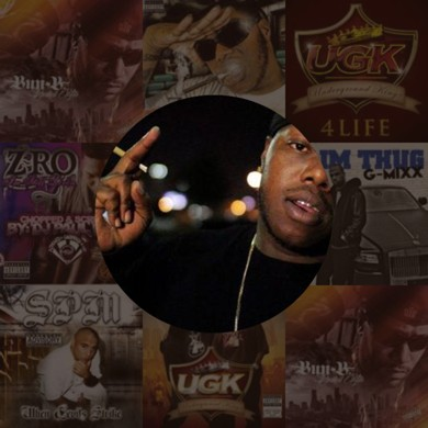 Z-Ro Radio Thumbs Up Playlist - Created by Taylor Hoss | Pandora