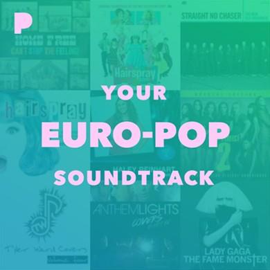 Browse - Home | Pandora
